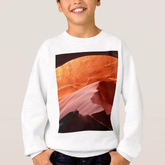 Bogen-Sammlung Sweatshirt