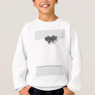 Bogen Sweatshirt