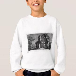 Bogen von Trajan in Ancona Giovanni Battista Sweatshirt
