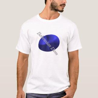 Bohemian Dom T-Shirt