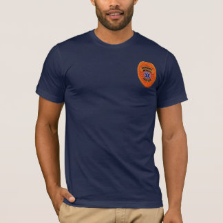 bohica ems T-Shirt
