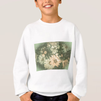 böhmische wunderliche sweatshirt