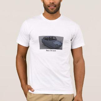 Bohne Dirvers! T-Shirt