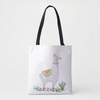 Boho Lama-Kreuz-Körper-Taschen-Tasche Tasche