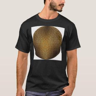 Bok 13 (rund) T-Shirt