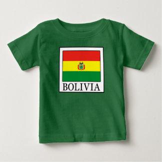 Bolivien Baby T-shirt