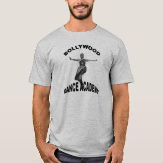 Bollywood Tanz-Akademie T-Shirt
