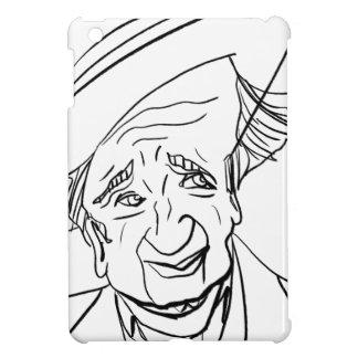 Bolzen Terkel iPad Mini Hülle