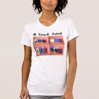 Bombe 8TJ T-Shirt