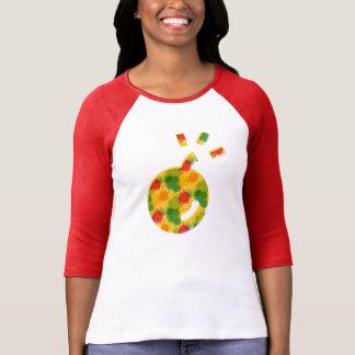 Bombe Tshirt