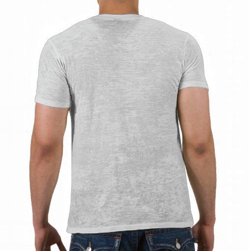 Bomben Shirt