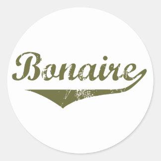 Bonaire-Revolutions-Art
