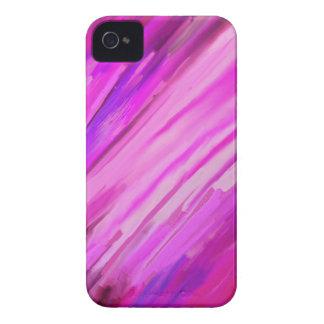Bonbon 16 iPhone 4 Case-Mate hülle