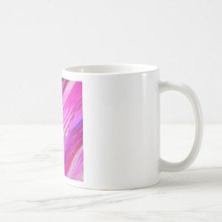 Bonbon 16 kaffeetasse