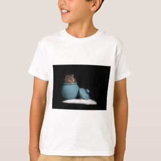 Bonbon als Zucker T-Shirt