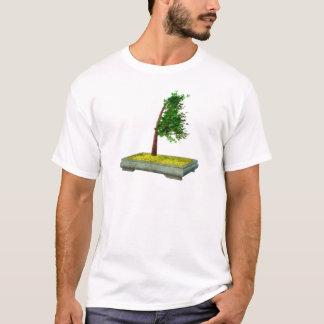 Bonsais 1 T-Shirt