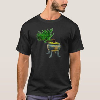 Bonsais 3 T-Shirt