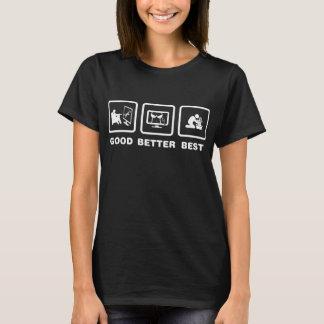 Bonsais-Liebhaber T-Shirt