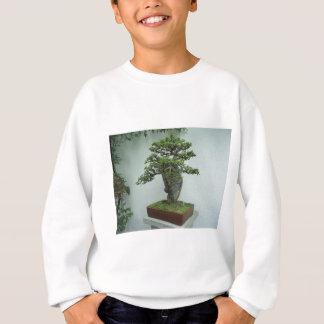 Bonsais Sweatshirt