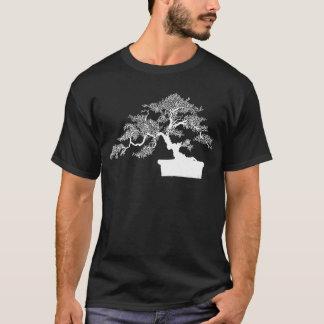 Bonsais-T - Shirt