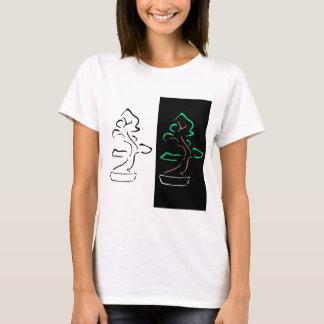 Bonsais T-Shirt