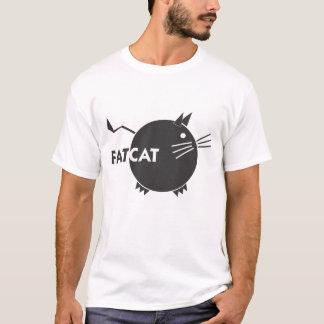 Bonze T-Shirt