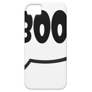 Boo iPhone 5 Etui