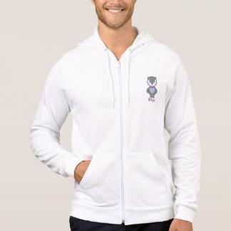 Booju amerikanischer hoodie