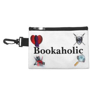 Bookaholic Tasche