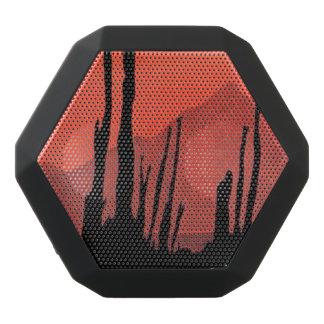 Boombot REX Bluetooth Schwarze Bluetooth Lautsprecher