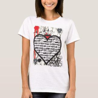 BoomBoxBaby T-Shirt