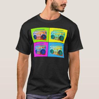 Boomhol T-Stück T-Shirt