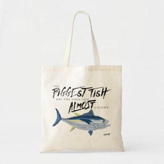 Bootfahrt-Taschentasche, perfektes Geschenk für Tragetasche