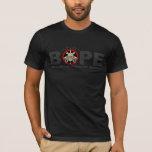 BOPE - Brasilianische Polizei T-Shirt