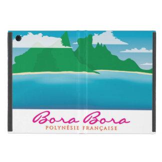 Bora Bora iPad Mini Schutzhüllen