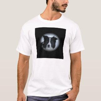 Border-Collie T-Shirt