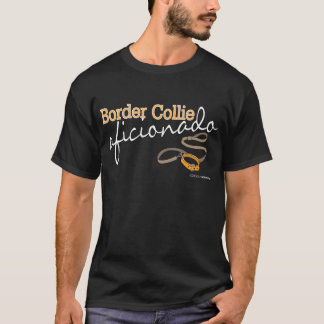 Border-Collie T-Shirt