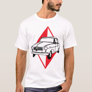 Borgward Isabella T-Shirt