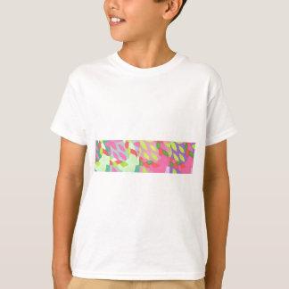 Borten, Borten, Borten, Borten T-Shirt