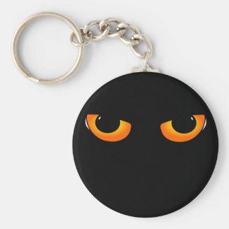 Böse Blicke Schlüsselanhänger