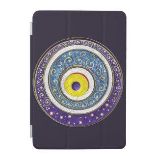 Böser Blick iPad Mini Hülle