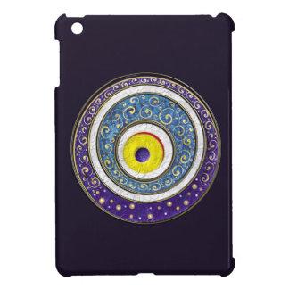 Böser Blick iPad Mini Hüllen