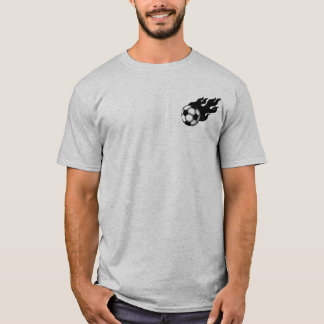 Boswell, Marissa T-Shirt
