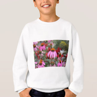Botanische Reihe Sweatshirt