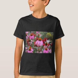 Botanische Reihe T-Shirt