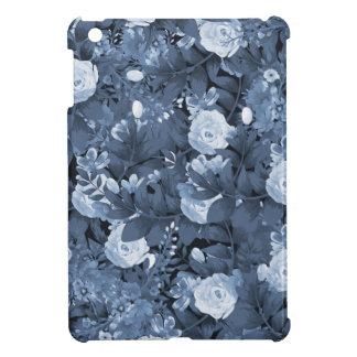 Botanischer Garten III Hülle Für iPad Mini