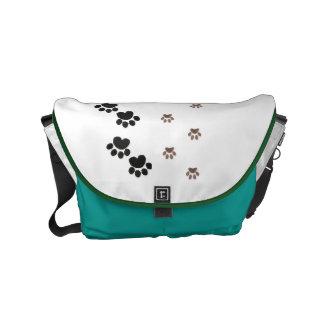 Bote-Tasche Kurier Taschen