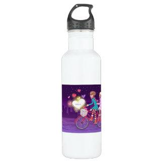 botella trinkflaschen
