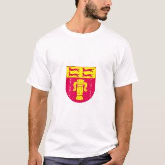 Bothnia Sisu Finnland T - Shirt