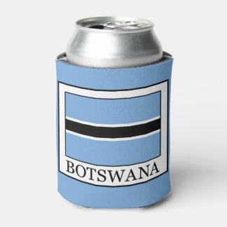 Botswana Dosenkühler